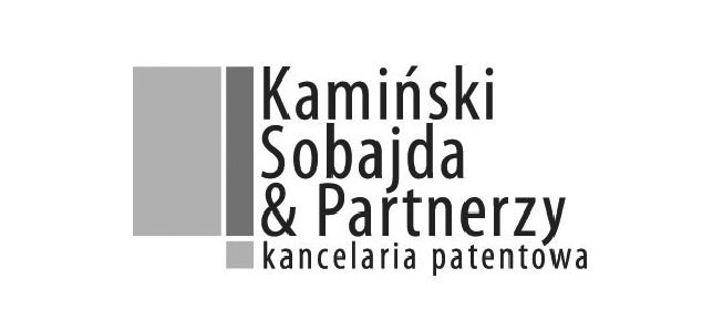 Logo Kaminski & Partners Patent & Trademark Attorneys